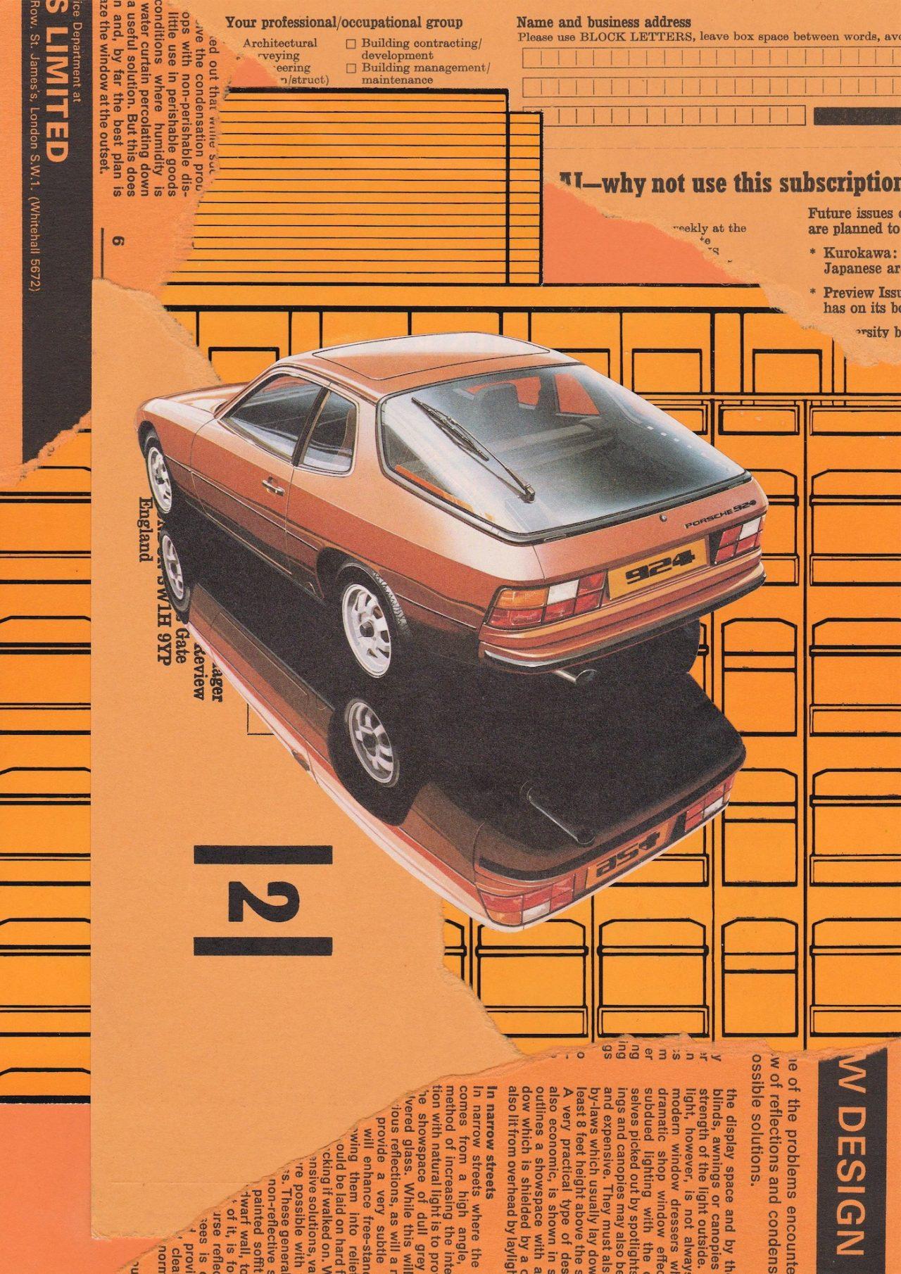 newcarsporsche924crop20